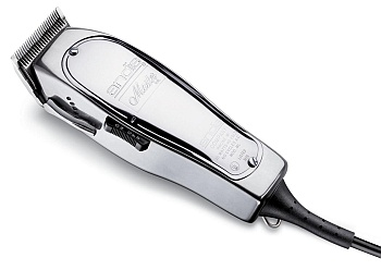 Andis hair clippers (for sale on eBay)