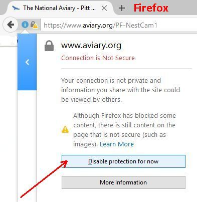 screenshot_firefox3_aviaryURL